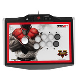 Mad Catz Street Fighter V Arcade FightStick Tournament Edition 2+ for PS4