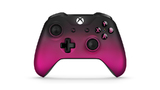 Xbox One Special Edition Wireless Controller - Dawn Shadow for Xbox One