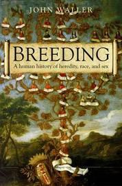 Breeding by John Waller