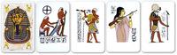 Egyptians image