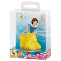 Bullyland: Disney Figure - Snow White (Gift Boxed)