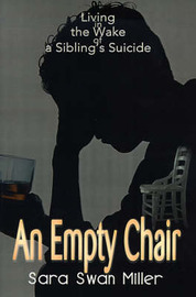 An Empty Chair by Sara Swan Miller image