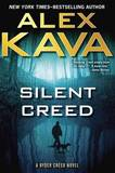 Silent Creed by Alex Kava