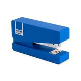 Pantone: Stapler - Dazzling Blue