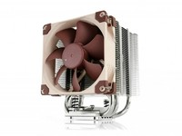 Noctua NH-U9S Tower CPU Cooler