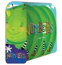 Numbers by Andrews McMeel Publishing