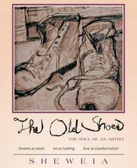 The Old Shoes by S H E W E I a