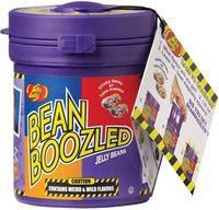 Jelly Belly Bean Boozled Mystery Tub Box 99g