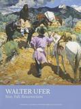 Walter Ufer by Dean A. Porter