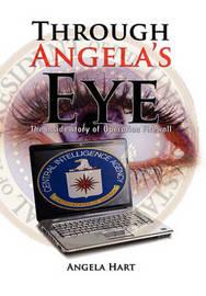 Through Angela's Eye by Angela Hart
