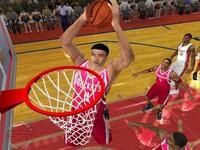 ESPN NBA 2K5 for PlayStation 2 image