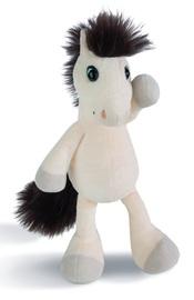 "Nici: Horse Ayeta - 10"" Plush"