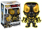 Ant-Man - Yellowjacket Glow Pop! Vinyl Figure