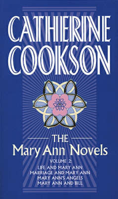 Mary Ann Omnibus (2) by Catherine Cookson