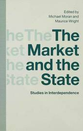 The Market and the State image