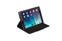 "NVS Folio Stand for iPad Pro 9.7"" (Black/Black)"
