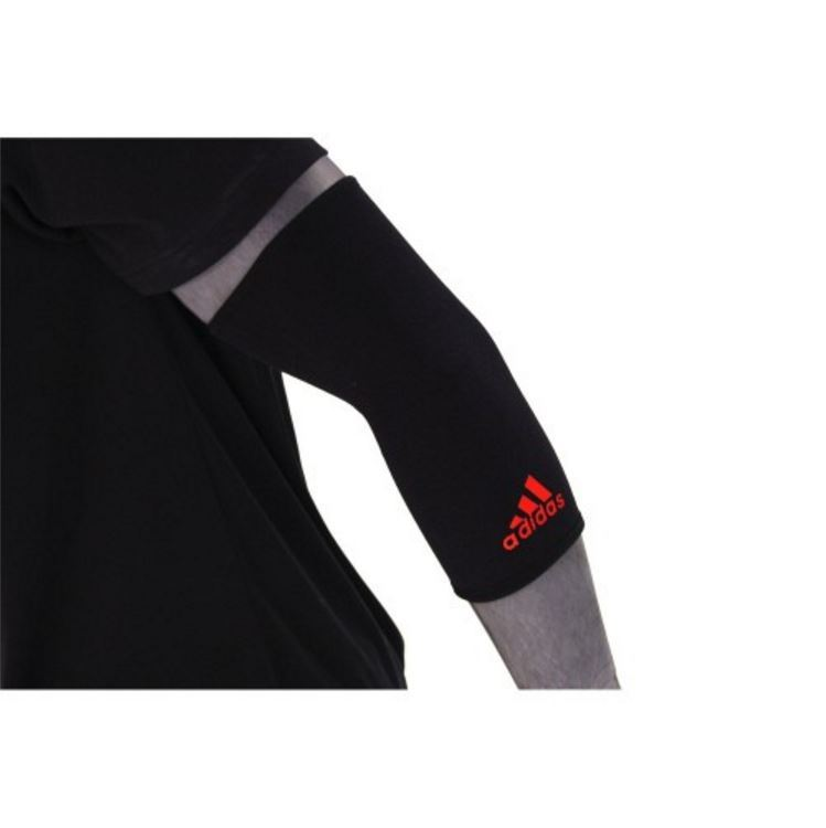 Adidas Elbow Support - Small image