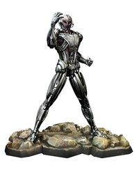 Marvel: Ultron (Multi Pose) - Vignette Model Kit