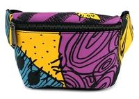 Loungefly: Nightmare Before Christmas - Sally Print Bum Bag