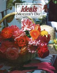 Ideals Mother's Day by Julie K. Hogan image