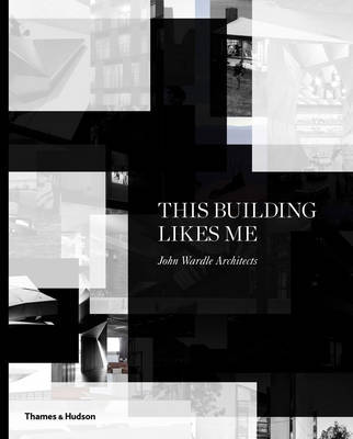 This Building Likes Me by John Wardle Architects