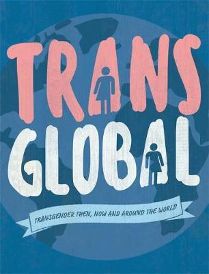 Trans Global by Honor Head