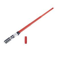 Star Wars: Electronic Lightsaber - Darth Vader