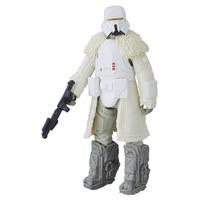 Star War: Force Link 2.0 Figure - Range Trooper