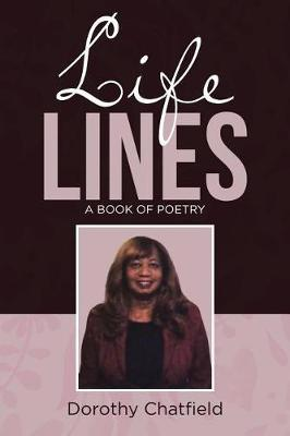 Life Lines by Dorothy Chatfield