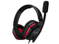 Astro A10 Wired Headset Call of Duty Special Edition for PC