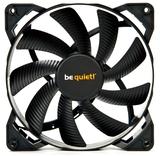140mm Be Quiet! Pure Wings 2 Case Fan