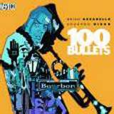 100 Bullets: Volume 08 : The Hard Way by Brian Azzarello