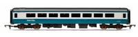 Hornby: BR Mk2D Coach Tourist Open Second (TSO) 'E5714'