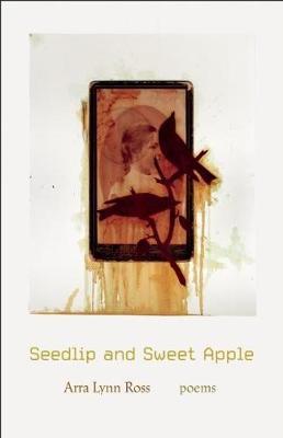 Seedlip and Sweet Apple by Arra Lynn Ross