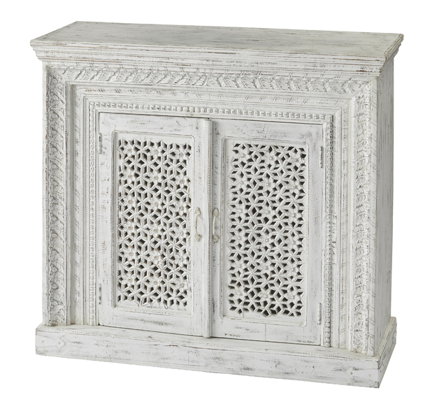 Amalfi: Amabala Cabinet (112x43x102cm)