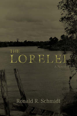 The Lorelei by Ronald R Schmidt image