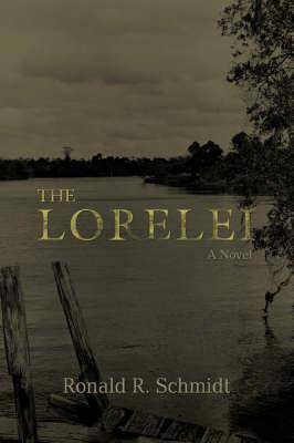 The Lorelei by Ronald R Schmidt image