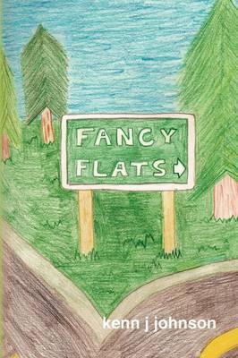 Fancy Flats by Kenn J. Johnson image