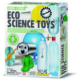 4M: Green Science - Eco Science Toys