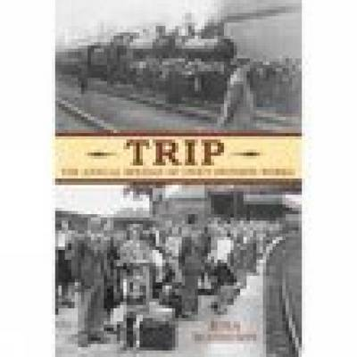 The Swindon 'Trip' by Rosa Matheson