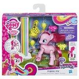 My Little Pony: Explore Equestria - Pinkie Pie
