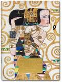 Gustav Klimt - The Complete Paintings by Tobias G. Natter
