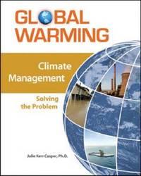 CLIMATE MANAGEMENT image