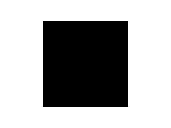 Gundam: Marker - Black image