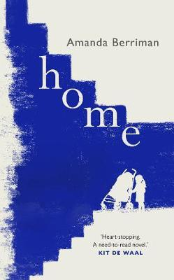 Home by Mandy Berriman