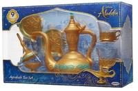 Disney's Aladdin - Agrabah Tea Set image