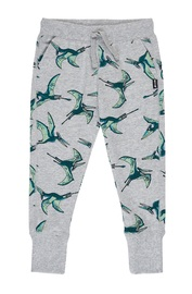 Bonds: Kids Hipster Trackie - Flying Pterodactyl (Size 2)