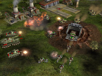 The Ultimate Warfare Pack for PC Games image