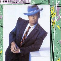 Jump Up [Remaster] by Elton John image