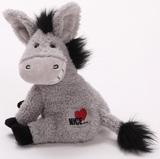 Gund - Nice @$$ Donkey Plush